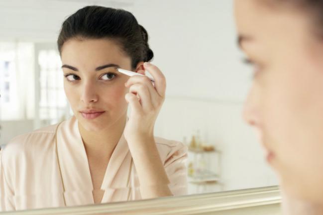 Saiba qual é a iluminação ideal na hora de se maquiar