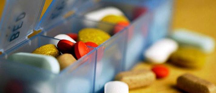 3 suplementos que aceleram o metabolismo