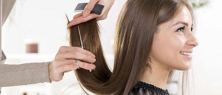 5 momentos em que você não deve cortar seu cabelo curto