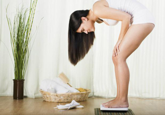 6 atividades diárias que queimam 200 calorias