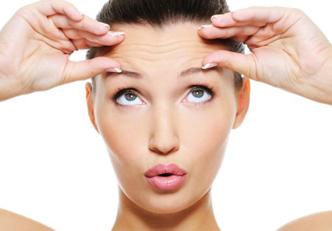 6 segredos da medicina antienvelhecimento