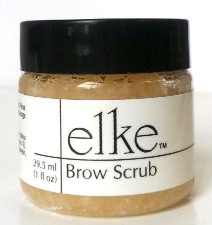 7 produtos que os maquiadores usam e amam