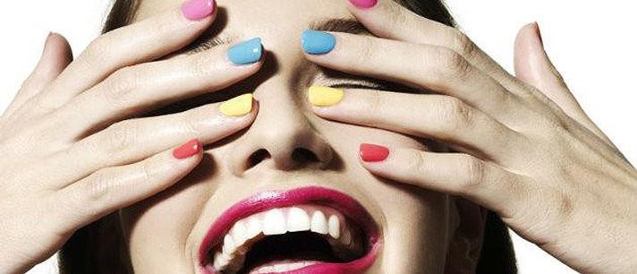 4 divertidas maneiras para se ver e sentir bonita