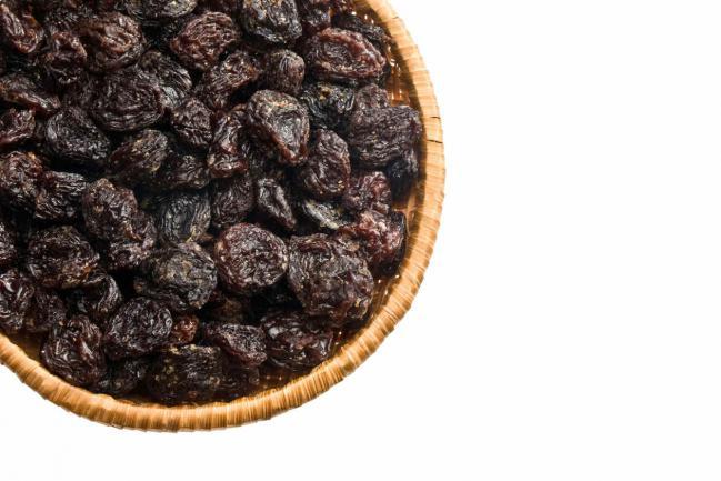 Conheça estes 5 alimentos que também contêm muita açúcar