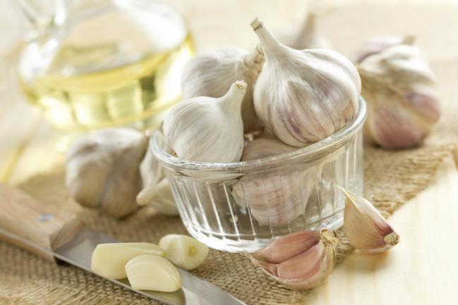 Remédios naturais para combater os irritantes piolhos