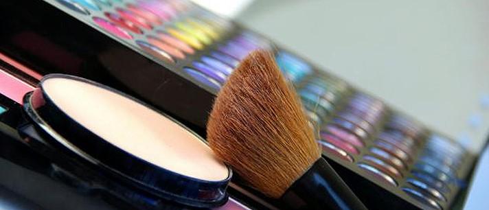 5 fatos esclarecedores sobre sua maquiagem