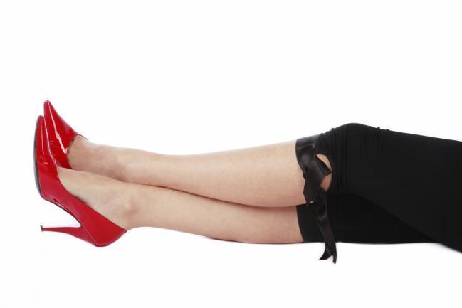 7 usos dos lenços demaquilantes que você não vai esquecer