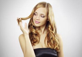 Ervas chinesas para a perda de cabelo