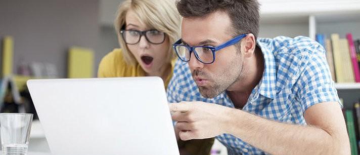 12 perguntas que a maioria dos pais fazem ao Google