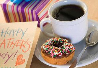3 ideias de presentes criativos para o dia dos pais