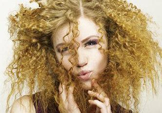 5 tratamentos para cabelo seco