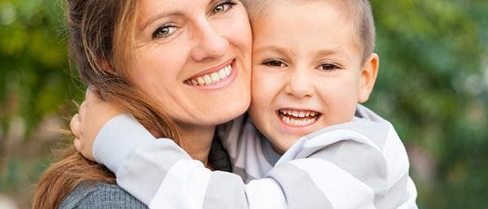 7 coisas que todo pai e mãe deveria dizer a seus filhos