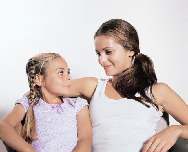 7 dicas para falar sobre sexo com seus filhos