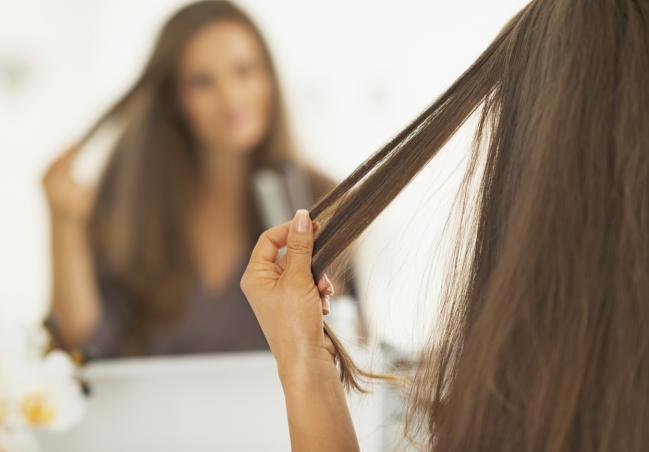 7 maneiras de ter o cabelo de uma celebridade em casa