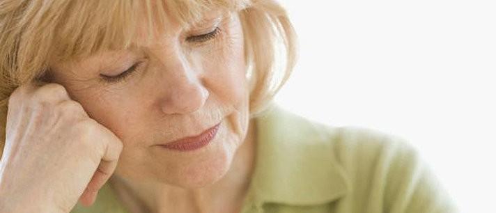 Síndrome da fadiga crônica em mulheres