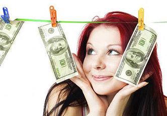 3 dicas para ensinar seu filho adolescente a gastar menos