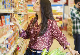5 alimentos veganos que não são tão saudáveis quanto parecem