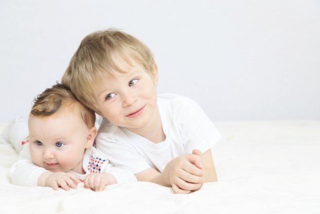 5 desafios que as mães enfrentam ao ter o segundo bebê