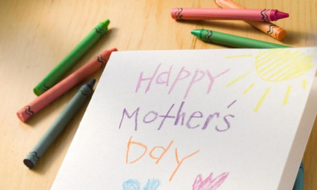 5 melhores coisas sobre ser mãe solteira