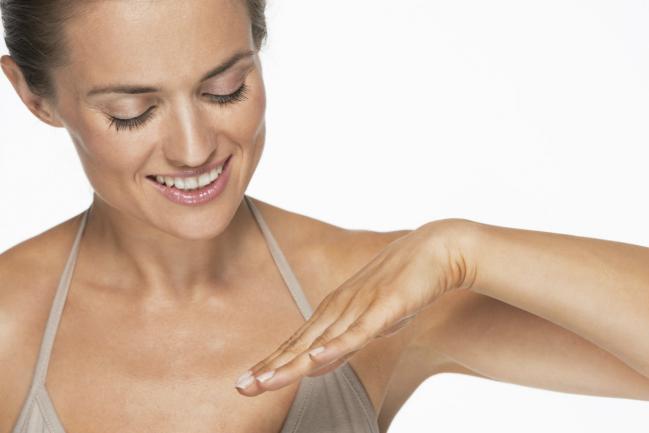 7 coisas que dizem suas unhas sobre você