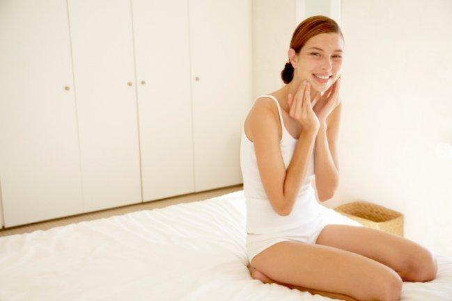 7 coisas que você nunca deve esconder do seu ginecologista