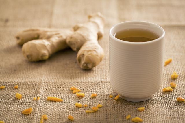 5 maneiras mais eficazes para tratar as náuseas