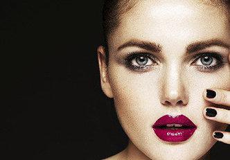 Aprenda como usar o fixador de maquiagem