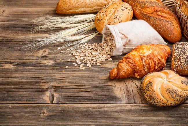 Coisas que você deve comer se está amamentando