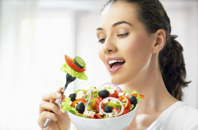 Diga adeus ao excesso de peso após a gravidez com estas 9 dicas