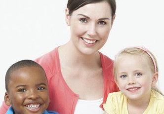 Filho adotivo: Dizer a verdade ou não?