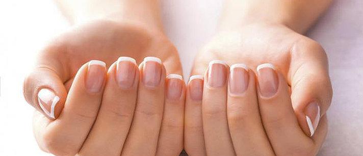 Qual é o tamanho ideal das unhas?