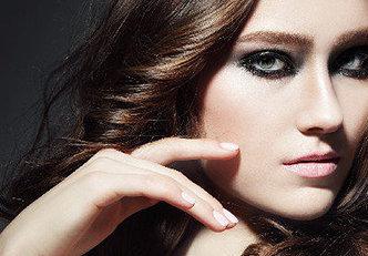 12 maneiras diferentes para criar um smokey eyes