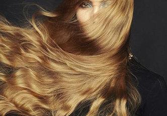 3 coisas que você nunca deve fazer a seu cabelo