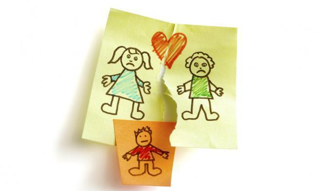 5 discussões que nunca deveria ter com seu parceiro na frente dos filhos