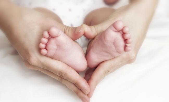 7 lições da maternidade que o primeiro filho nos ensinou