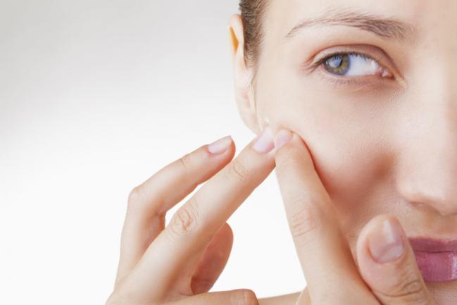 8 coisas que deve saber sobre a esfoliação