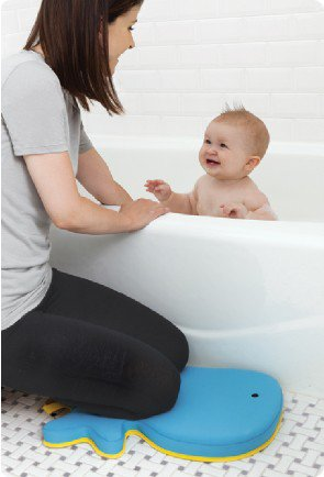 9 acessórios para mamães com crianças pequenas