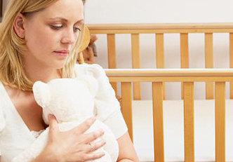 Gravidez Psicológica: Por que alguma mulheres têm?