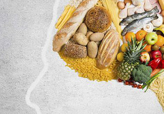 Mantenha seu cérebro saudável consumindo esses 5 alimentos