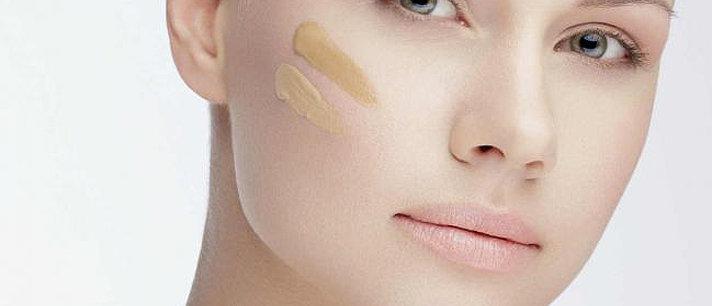 Os 7 melhores produtos para cobrir as olheiras
