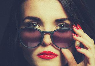 Unhas quebradiças: 5 dicas para evitar