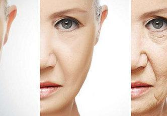 5 coisas que você faz e que te envelhece