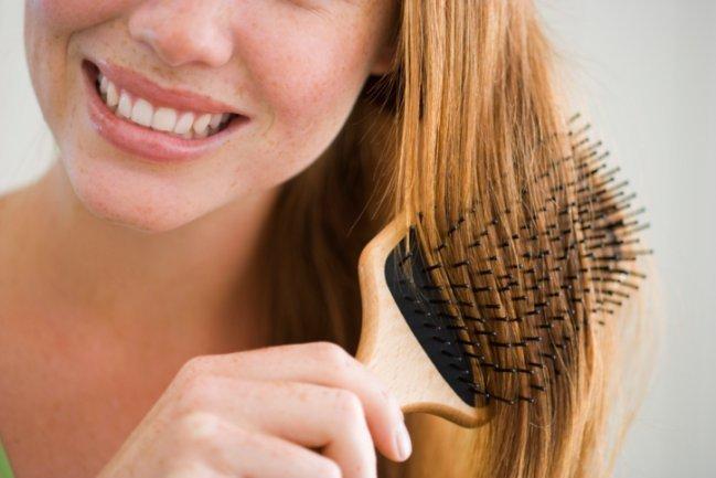 Aprenda como fazer o cabelo crescer