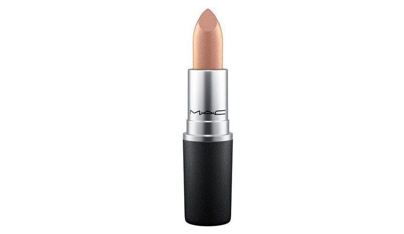 Mariah Carey inspira nova coleção de maquiagem da MAC