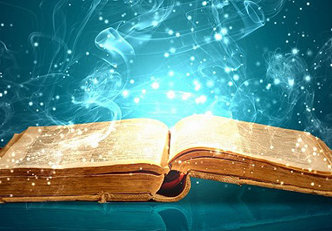 Razões para ler contos de fadas para as crianças