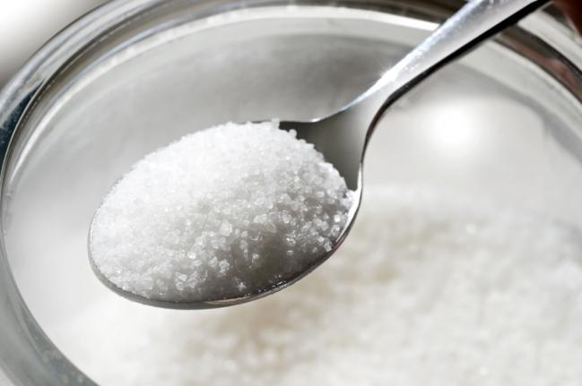 10 dias sem açúcar. Surpreenda-se com as mudanças!