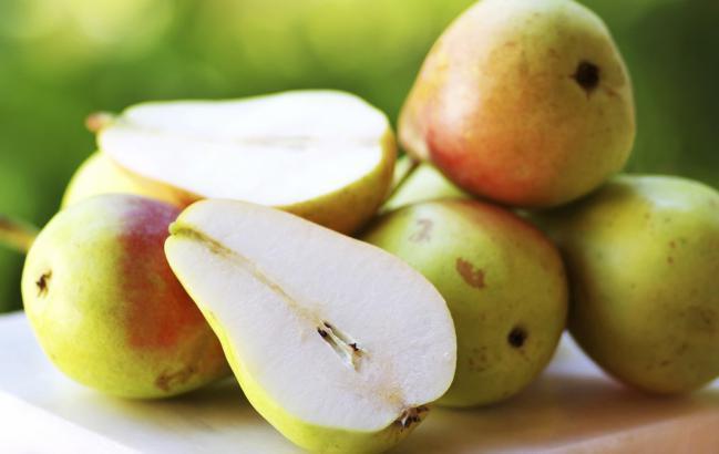 6 alimentos saudáveis que tem muita fibra