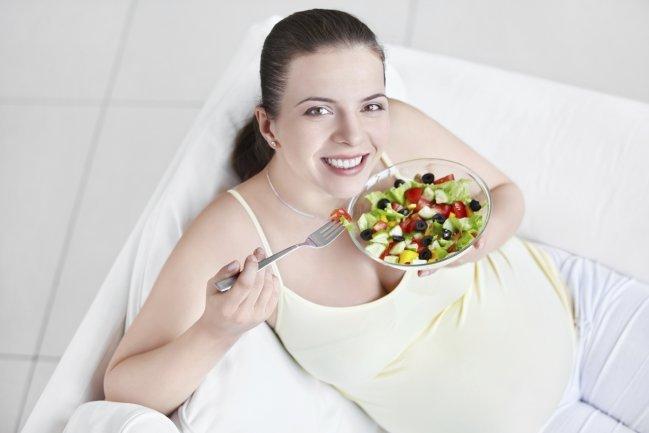 9 maneiras de se livrar dos enjoos matinais na gravidez