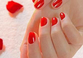 APP inteligente ajuda a encontrar o esmalte ideal de acordo com a cor