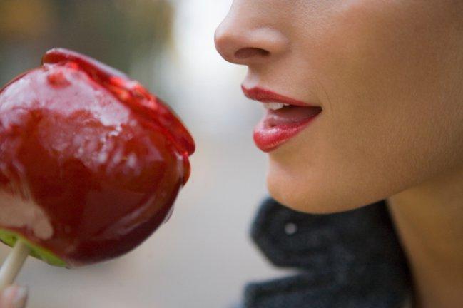 Cuidado! Estes 16 hábitos podem causar rugas
